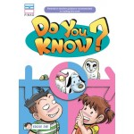 KOKKO & MAY SPECIAL EDITION: DO YOU KNOW?
