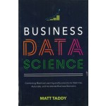 PE-BUSINESS DATA SCIENCE