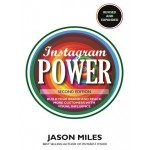 INSTAGRAM POWER, SECOND EDITION