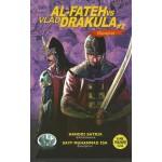 AL - FATEH VS VLAD DRACULA #2