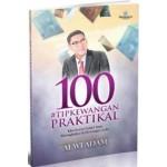 100 #TIPKEWANGAN PRAKTIKAL