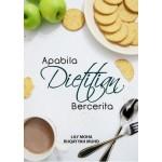 APABILA DIETITIAN BERCERITA