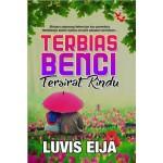 TERBIAS BENCI TERSIRAT RINDU