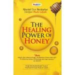 THE HEALING POWER OF HONEY