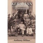 KERAJAAN: MALAY POLITICAL CULTURE ON THE