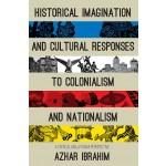 HISTORICAL IMAGINATION & CULTURAL RESPON