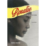 ROSALIE & OTHER LOVE SONGS