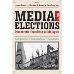 MEDIA & ELECTIONS