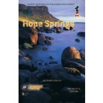 S4&5 TEXT BOOK HOPE SPRINGS