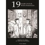 19 HARI UNTUK RASA BAHAGIA