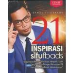 21 INSPIRASI SIFUFBADS (KEMASKINI)