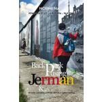 BACKPACK PUSING JERMAN