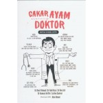 CAKAR AYAM SEORANG DOKTOR