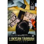 LUKISAN TARBIAH