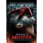 SEMUSIM DI MAHSYAR