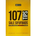 107 TIPS SALE SIFUFBADS