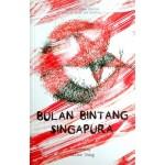 BULAN BINTANG SINGAPURA