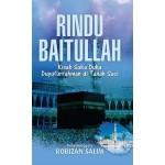RINDU BAITULLAH