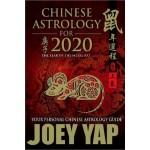 CHINESE ASTROLOGY FOR 2020