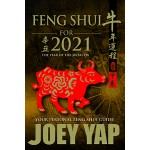 FENG SHUI FOR 2021