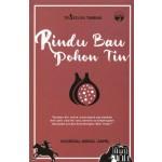 RINDU BAU POHON TIN