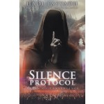 SILENCE PROTOCOL: URBAN OF CONVERGENCE