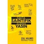 FAKTA SAINTIFIK SURAH YASIN