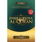 ENSIKLOPEDIA AL-QURAN