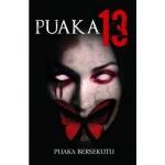 PUAKA 13