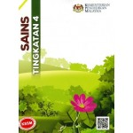 S4 TB KSSM SAINS(PELANGI) '20