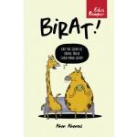 BIRAT! : EDISI BUMPER