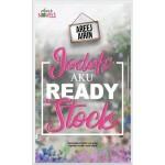 JODOH AKU READY STOCK