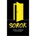 SOROK