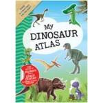 My Atlas Dinosaur