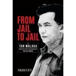 FROM JAIL TO JAIL VOLUME II & III