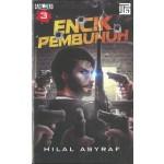 ENCIK PEMBUNUH
