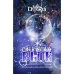 THE KHAYALAN BLUE (SINSBREAKER)