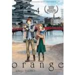 ORANGE 04 (EDISI BM)