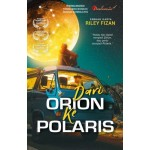 DARI ORION KE POLARIS