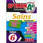 P6 OPTIMUM A+ KSSR SK SAI(BILING) '20