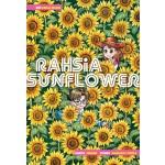 SIRI KEDAI MAGIS 01: RAHSIA SUNFLOWER