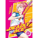 Z03 Beyond Limits: Deadly Ace