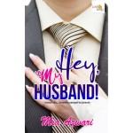 HEY, MY HUSBAND!