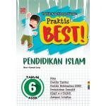Tahun 6 Praktis BEST! Pendidikan Islam