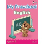 My Preschool English