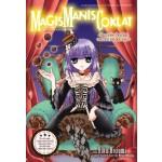 MAGIS MANIS COKLAT 01 : DACQUOISE CHOCOLATE -MEMORI TEMBOK SESAT  ̴