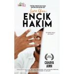 LOVE YOU, ENCIK HAKIM
