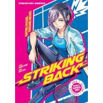 Beyond Limits 05: Striking Back