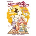 Candy Cuties 12 Jamuan Dango Topik: Mengagumi Idola