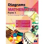 S1 DIAGRAM MATHEMATICS '18